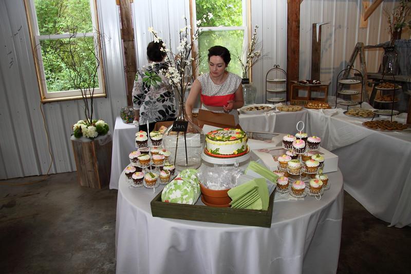 IMG_9928Ritchie Wedding