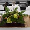 IMG_9654Ritchie Wedding