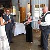 IMG_9953Ritchie Wedding