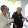 IMG_9957Ritchie Wedding