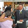 IMG_9958Ritchie Wedding