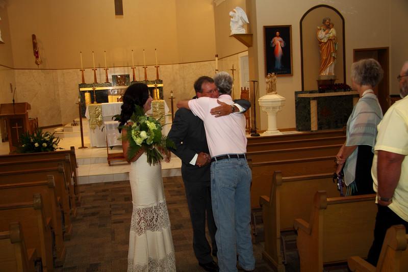 IMG_9825Ritchie Wedding