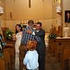 IMG_9823Ritchie Wedding