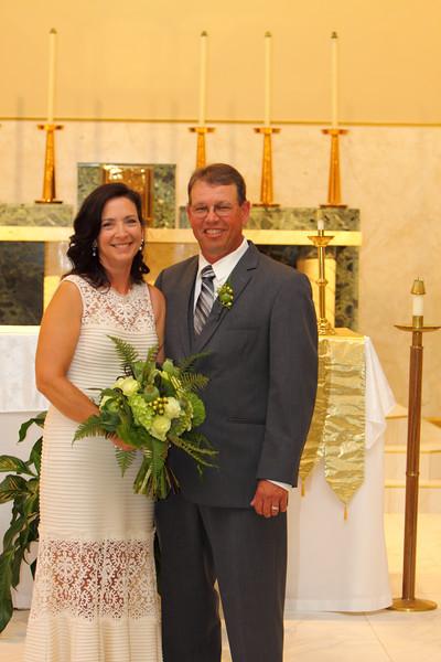 IMG_9907Ritchie Wedding