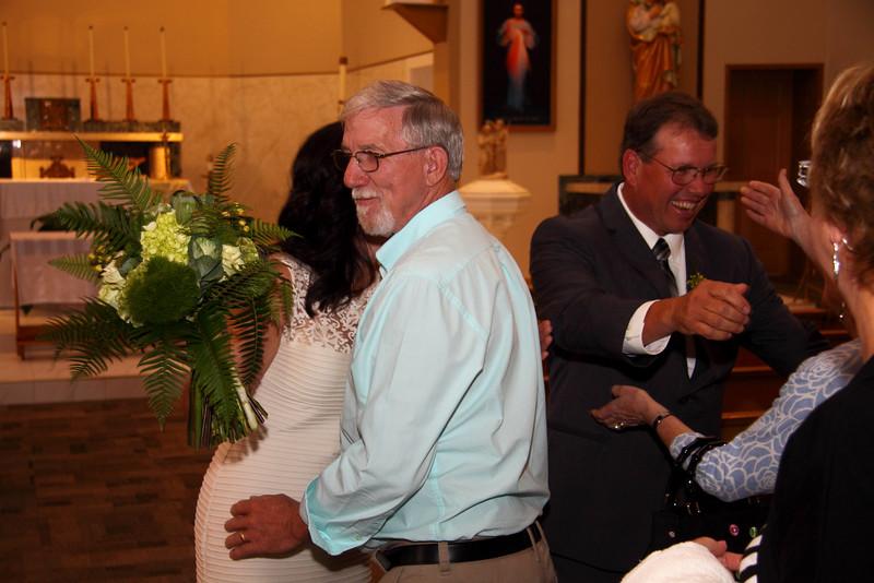 IMG_9848Ritchie Wedding