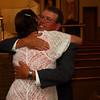 IMG_9878Ritchie Wedding