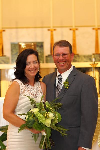 IMG_9909Ritchie Wedding
