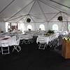 IMG_9657Ritchie Wedding