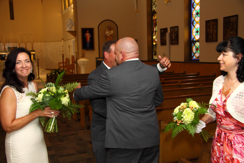 IMG_9872Ritchie Wedding