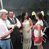 IMG_9967Ritchie Wedding