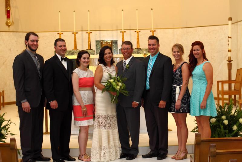 IMG_9913Ritchie Wedding