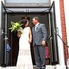 IMG_9883Ritchie Wedding