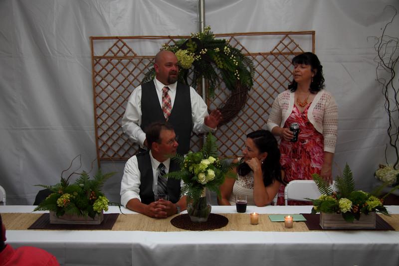 IMG_9987Ritchie Wedding