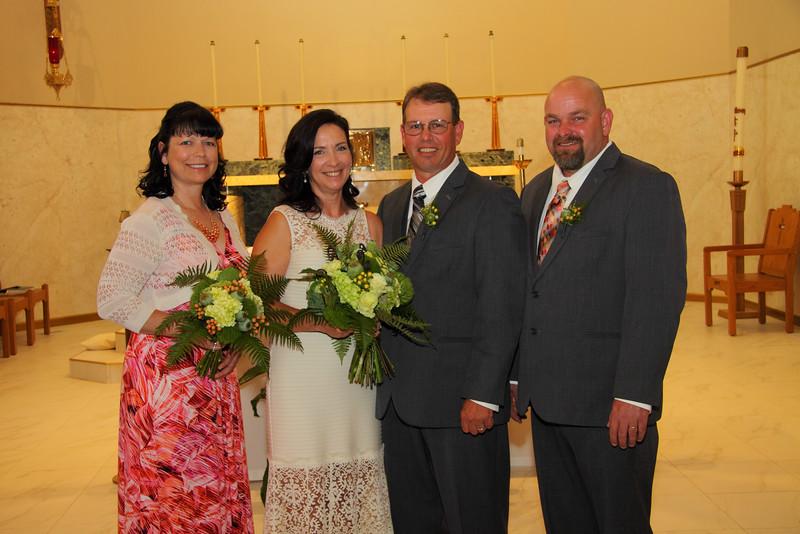 IMG_9902Ritchie Wedding