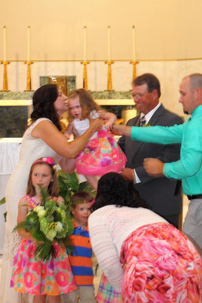 IMG_9921Ritchie Wedding