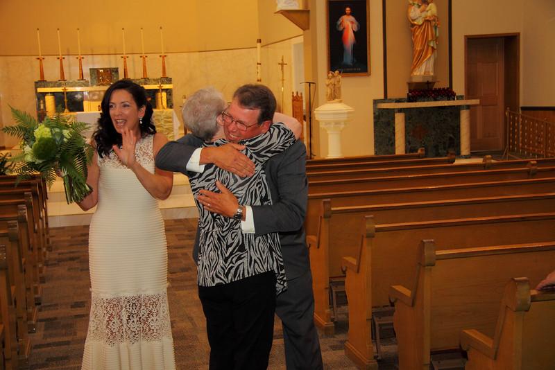 IMG_9856Ritchie Wedding