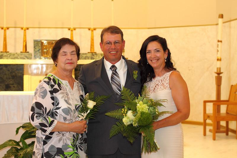 IMG_9919Ritchie Wedding
