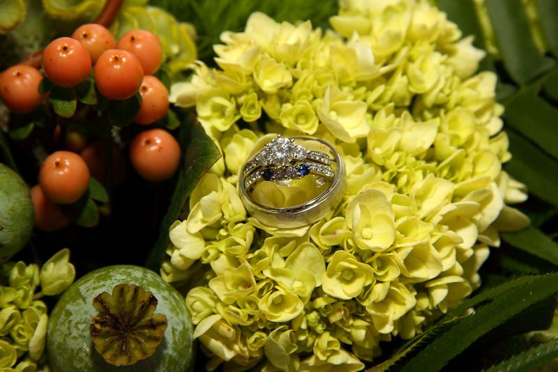 IMG_9652Ritchie Wedding