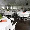 IMG_9667Ritchie Wedding