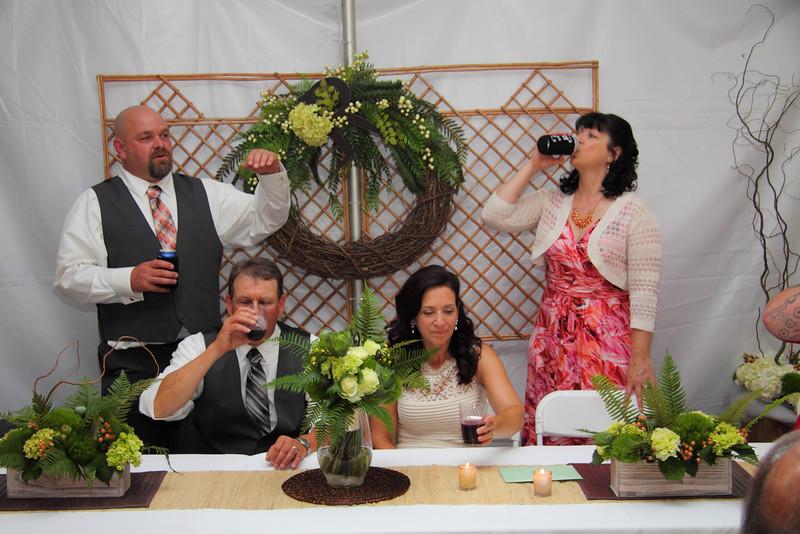 IMG_9989Ritchie Wedding