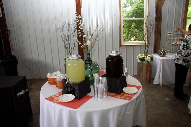 IMG_9926Ritchie Wedding