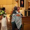 IMG_9826Ritchie Wedding