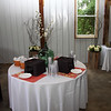 IMG_9662Ritchie Wedding