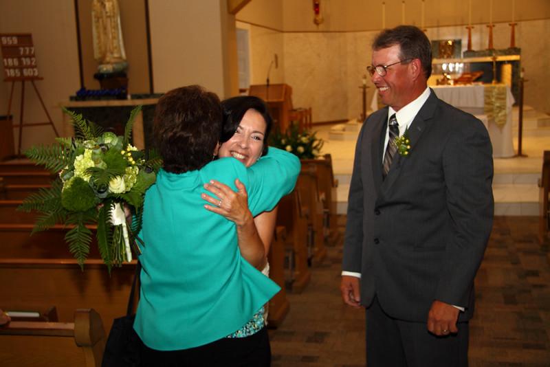 IMG_9836Ritchie Wedding
