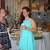 IMG_9940Ritchie Wedding