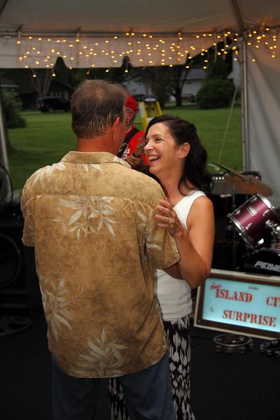 IMG_0054Ritchie Wedding