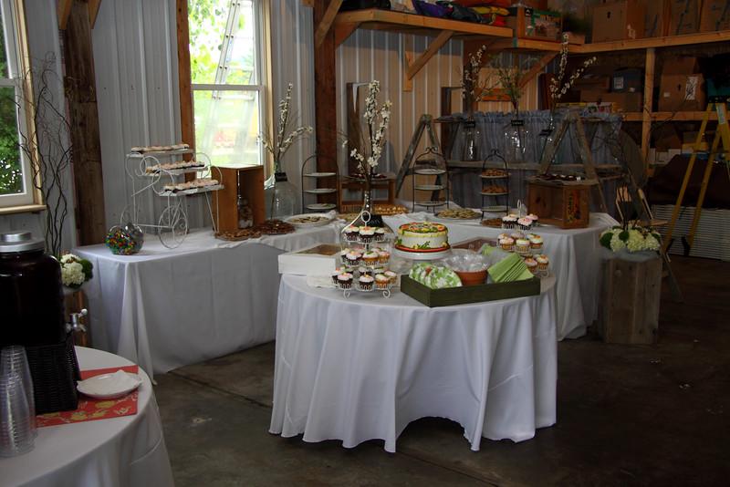IMG_9936Ritchie Wedding