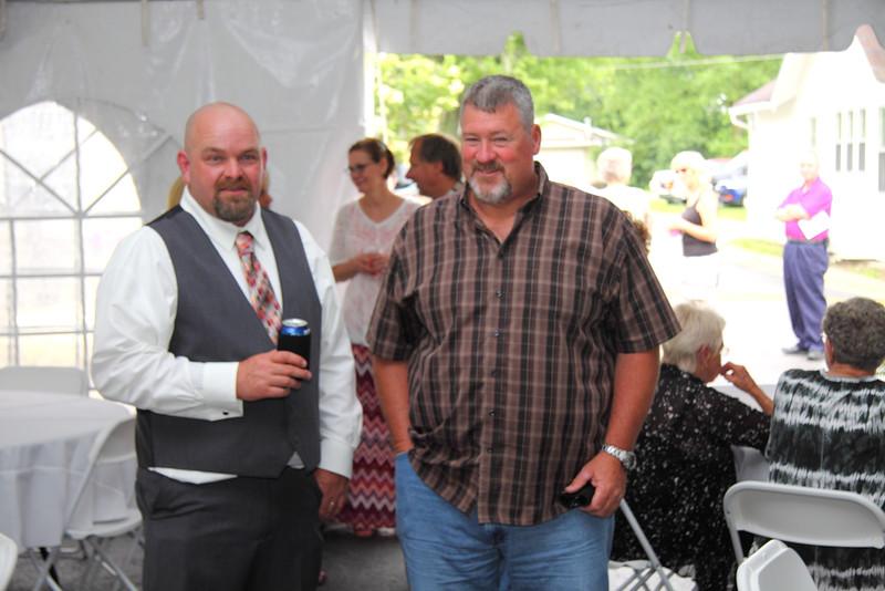 IMG_9968Ritchie Wedding