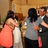 IMG_9813Ritchie Wedding