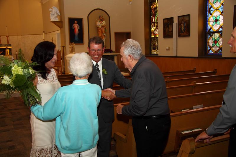 IMG_9852Ritchie Wedding