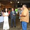 IMG_9952Ritchie Wedding