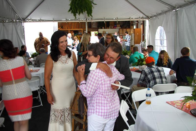 IMG_9959Ritchie Wedding