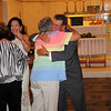 IMG_9831Ritchie Wedding