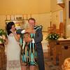 IMG_9824Ritchie Wedding