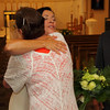 IMG_9877Ritchie Wedding