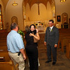 IMG_9866Ritchie Wedding
