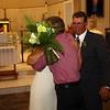 IMG_9821Ritchie Wedding