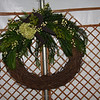 IMG_9660Ritchie Wedding