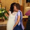 IMG_9819Ritchie Wedding