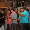 IMG_0098Ritchie Wedding