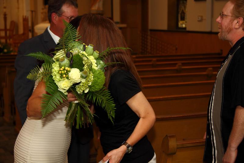 IMG_9864Ritchie Wedding