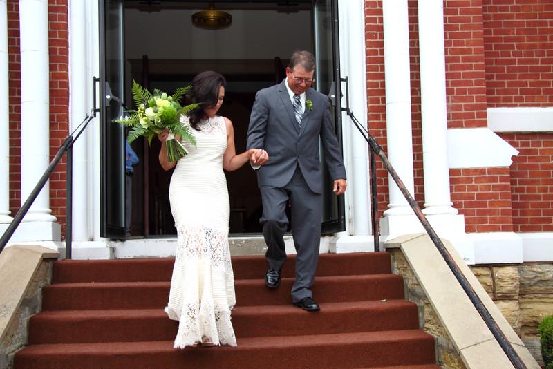 IMG_9884Ritchie Wedding