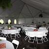 IMG_9666Ritchie Wedding