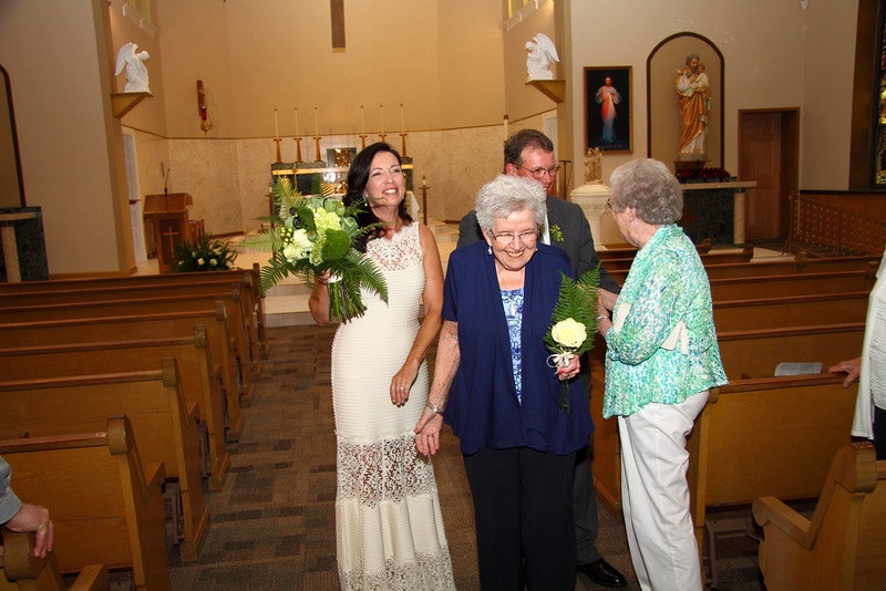 IMG_9842Ritchie Wedding
