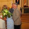 IMG_9829Ritchie Wedding