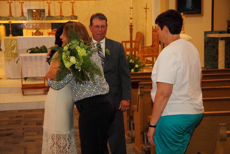 IMG_9834Ritchie Wedding